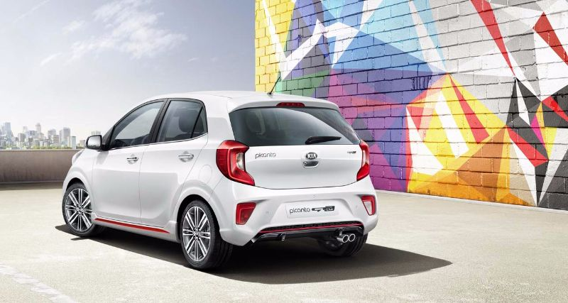 official-new-kia-picanto-2