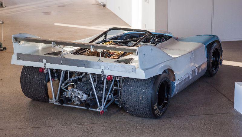 porsche-917-auction (5)