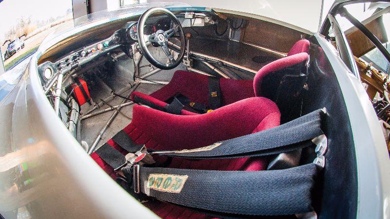 porsche-917-auction (7)