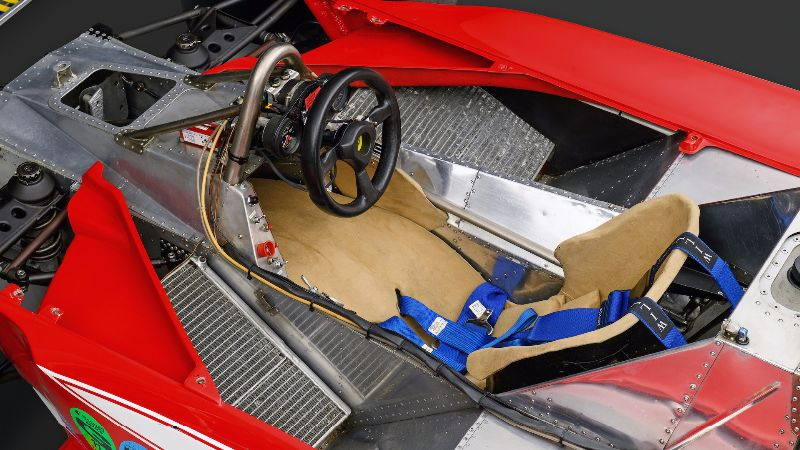 1978-ferrari-312-t3-for-sale (10)