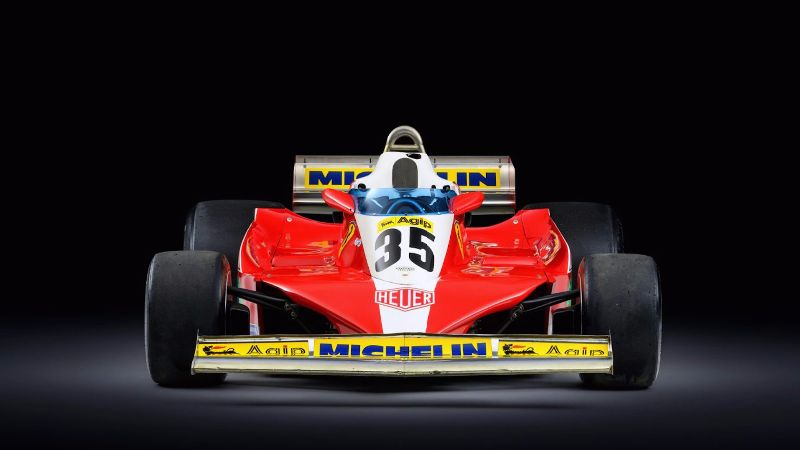 1978-ferrari-312-t3-for-sale (3)
