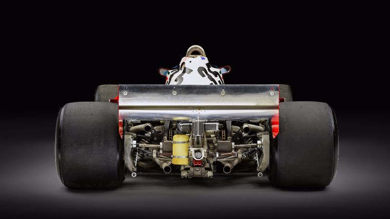 1978-ferrari-312-t3-for-sale (4)