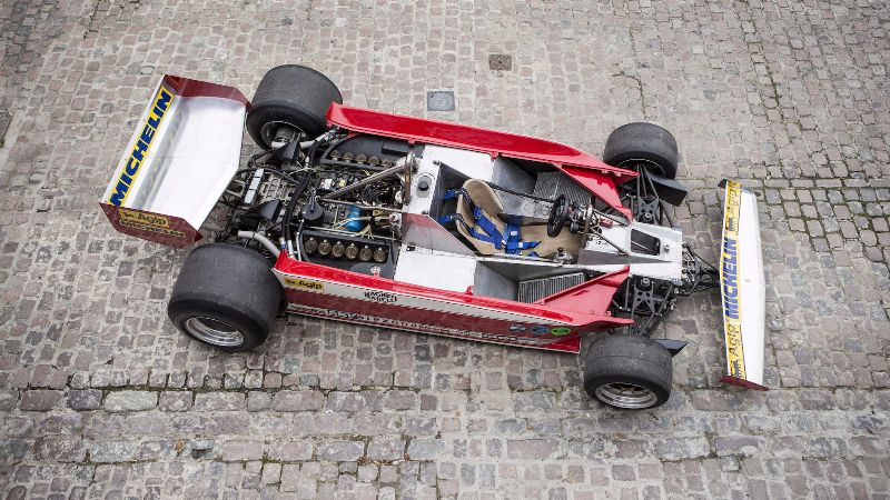 1978-ferrari-312-t3-for-sale (6)