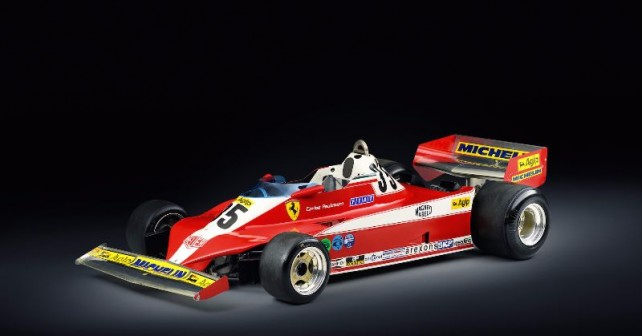 1978-ferrari-312-t3-for-sale