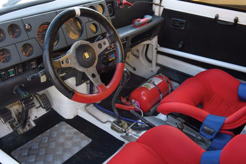 1982-Renault-5-Turbo-Group-B-11