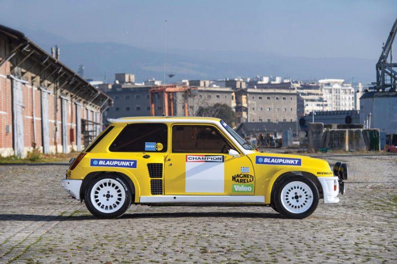 1982-Renault-5-Turbo-Group-B-2