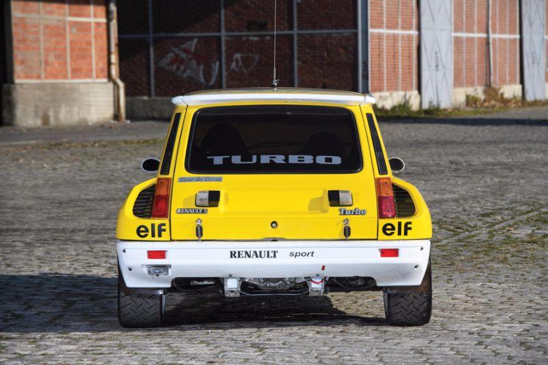 1982-Renault-5-Turbo-Group-B-4