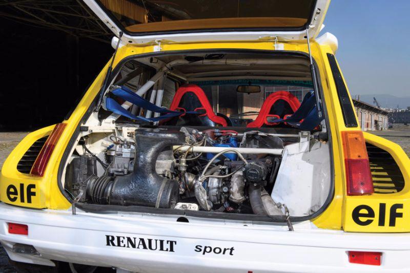 1982-Renault-5-Turbo-Group-B-7