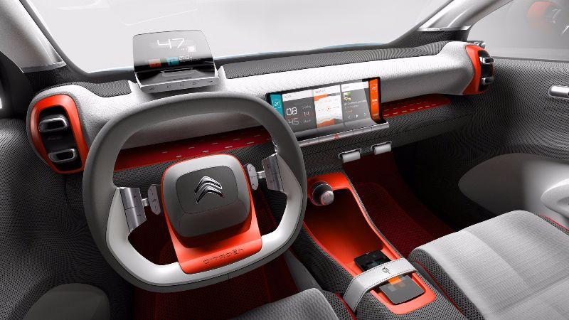 2017-citroen-c-aircross-concept (1)