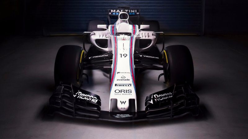 2017-williams-fw40-f1-car (4)