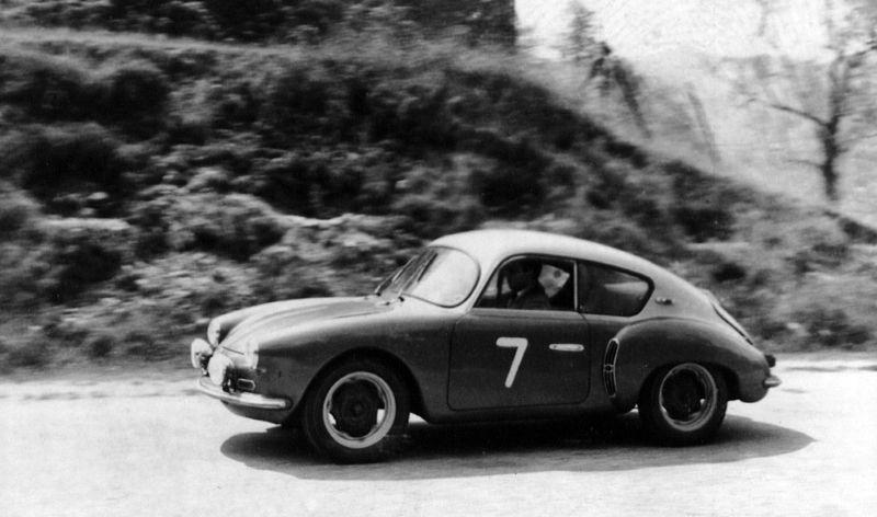 Alpine-A106-1956