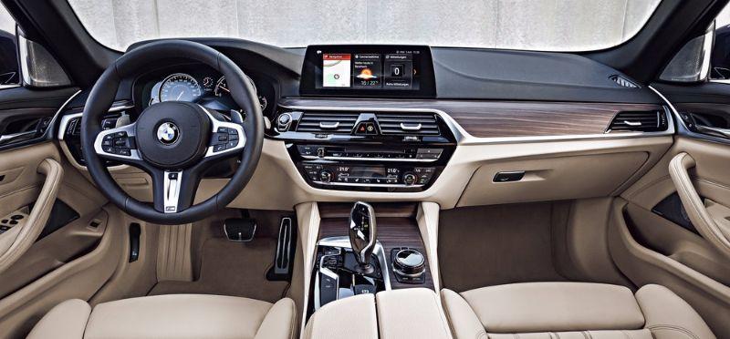 BMW-5-TOURING-2017 (9)