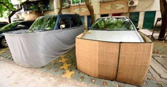 CHINA-CAR-PROTECTION-1