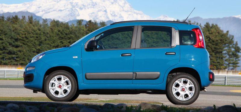 FIAT-PANDA-CNG-300000 (3)