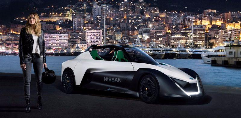 Nissan_Margot_Robbie_3