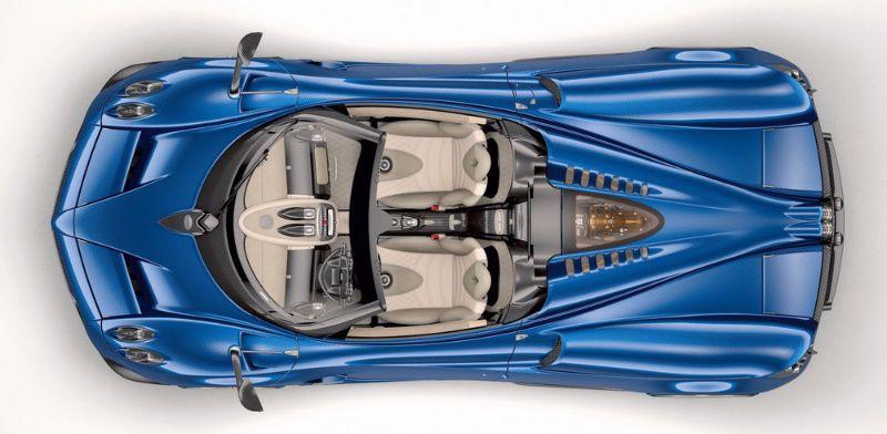 Pagani-Huayra-Roadster (5)