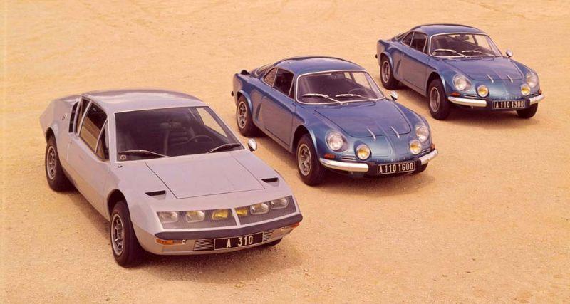 Renault-Alpine_A_110-1970-1280-02 (1)