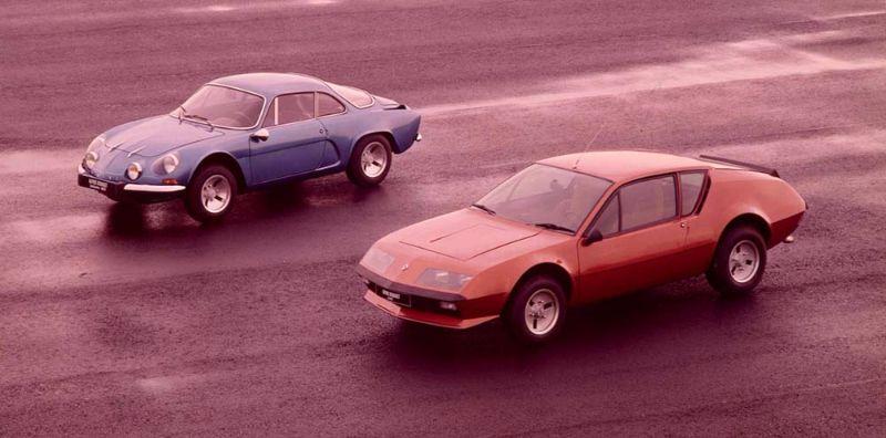 Renault-Alpine_A_110-1970-1280-03 (1)