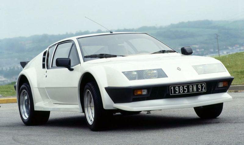 Renault-Alpine_A_310_V6_Group_4-1984-1280-01 (1)