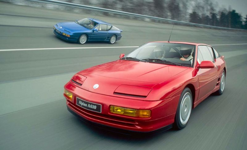Renault-Alpine_A_610-1991-1280-01 (1)