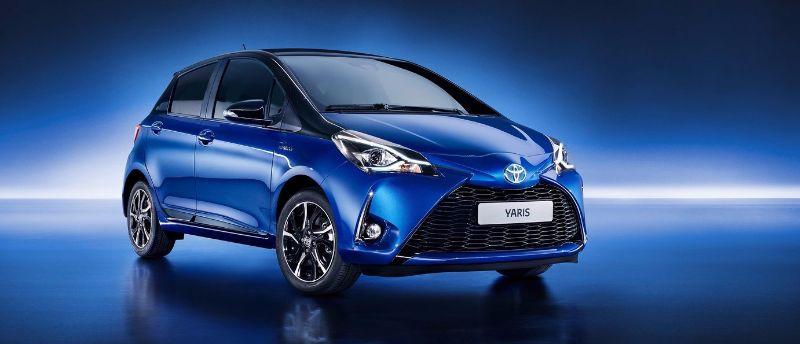 Toyota-Yaris-2017-1600-01