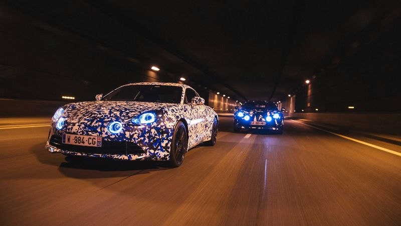 alpine-prototypes-paris-night-ride (5)