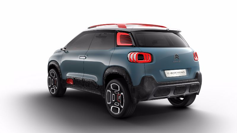 c-aircross-concept (1)