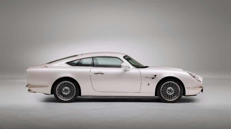 david-brown-speedback-gt-union-jack (2)
