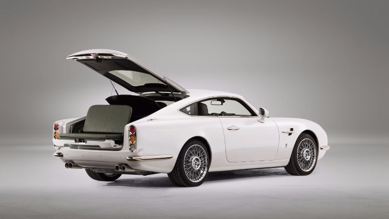 david-brown-speedback-gt-union-jack (3)