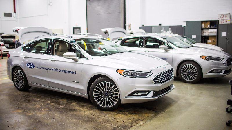 ford-fusion-autonomous-2
