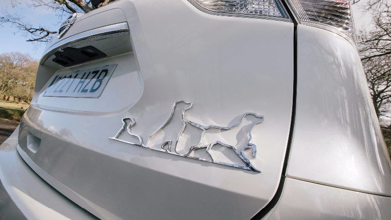 nissan-x-trail-4dogs-concept (1)