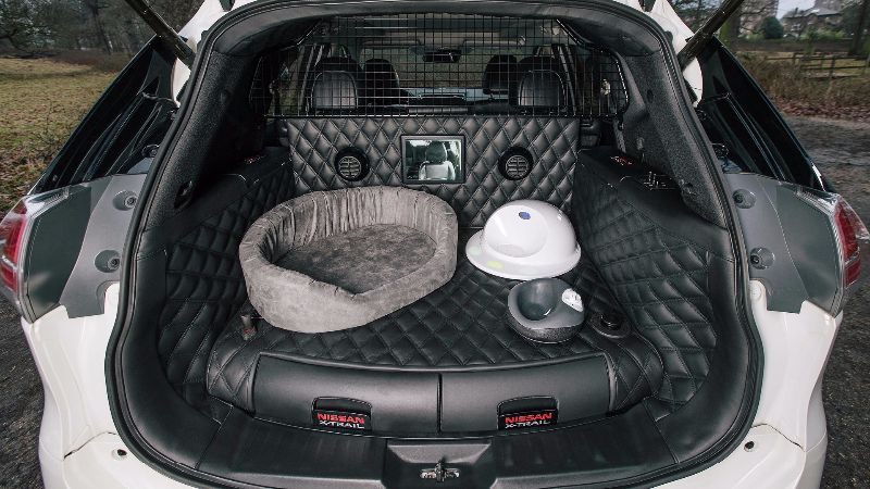 nissan-x-trail-4dogs-concept (2)