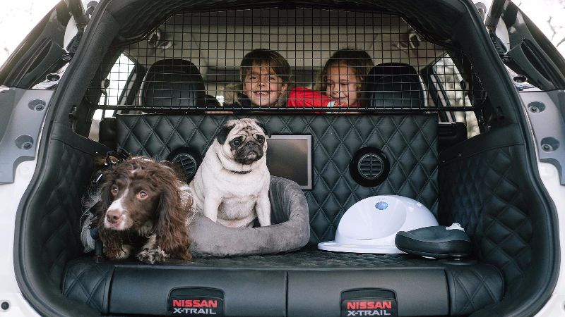 nissan-x-trail-4dogs-concept (5)