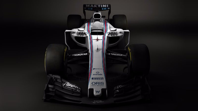 williams-2