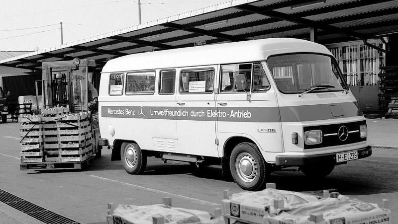 1972-mercedes-benz-le-306 (1)