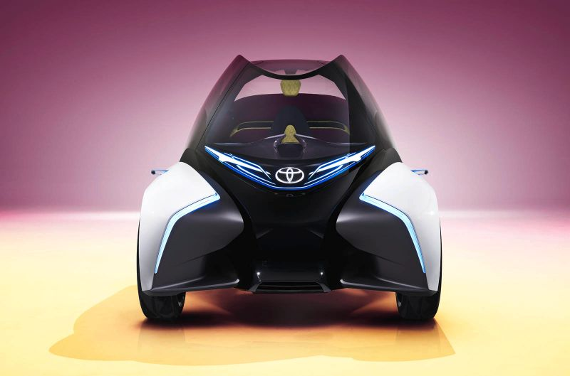 2017_Toyota_Concept_i-Tril (3)