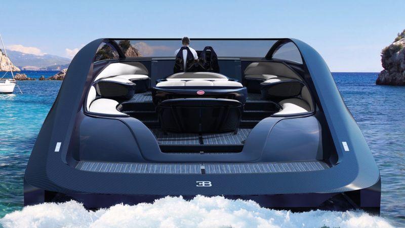 Bugatti Niniette 66 -9