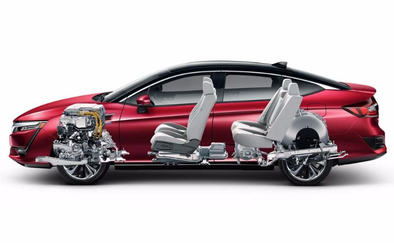 Honda-Clarity_Fuel_Cell-2017 (13)