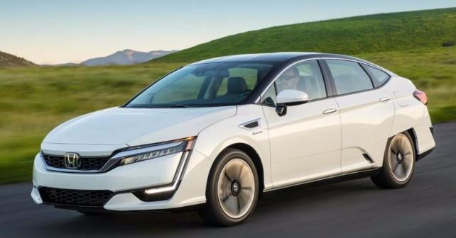 Honda-Clarity_Fuel_Cell-2017 (2)
