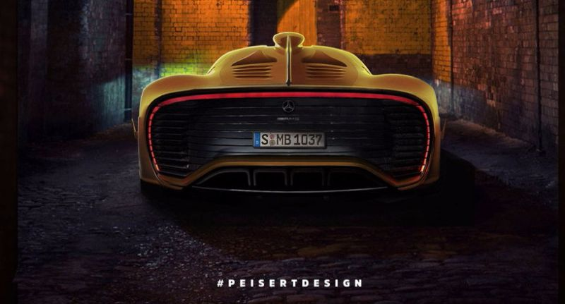 MERCEDES-AMG-PROJECT-ONE (3)