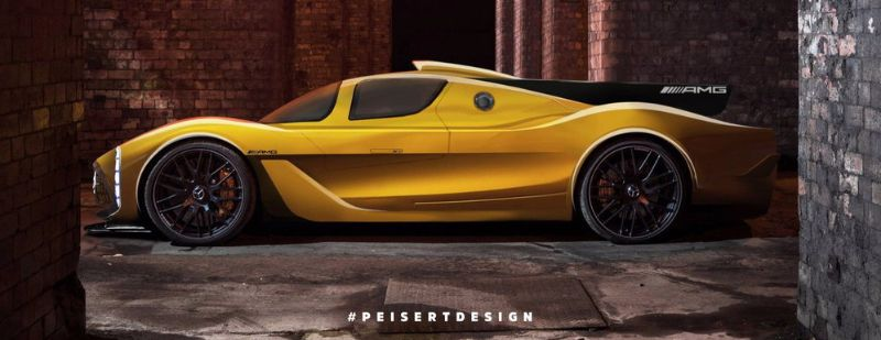 MERCEDES-AMG-PROJECT-ONE (4)