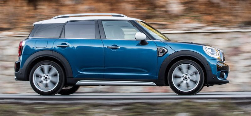 MINI-COUNTRYMAN-2017 (16)-1