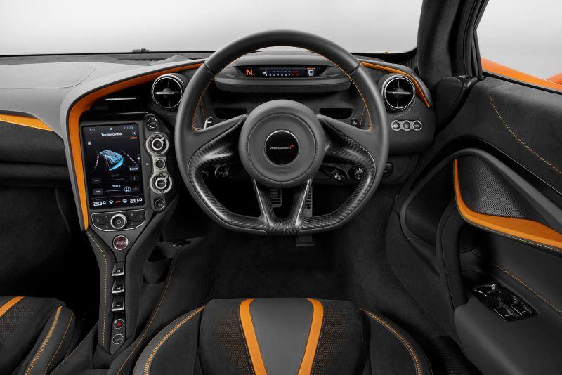 P14 Interior POV Screen down copy