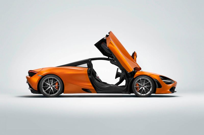 P14 Profile-doors up copy