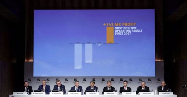 SEAT-FINANCIAL-RESULTS