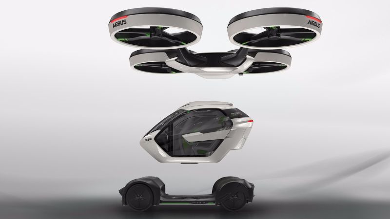 italdesign-and-airbus-pop-up (5)