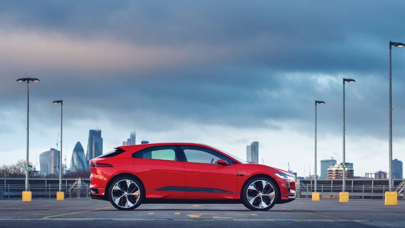 jaguar-i-pace-concept-for-geneva-motor-show (2)