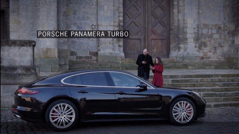 panamera-taxi-1