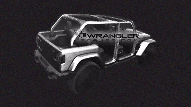 wrangler-2