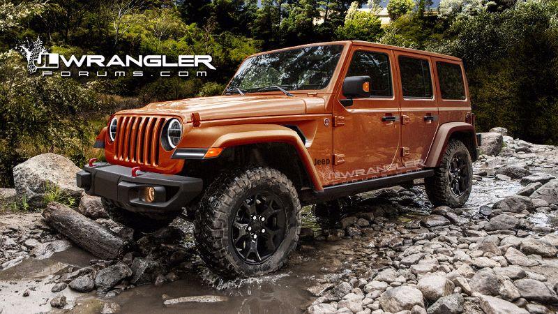 wrangler-3